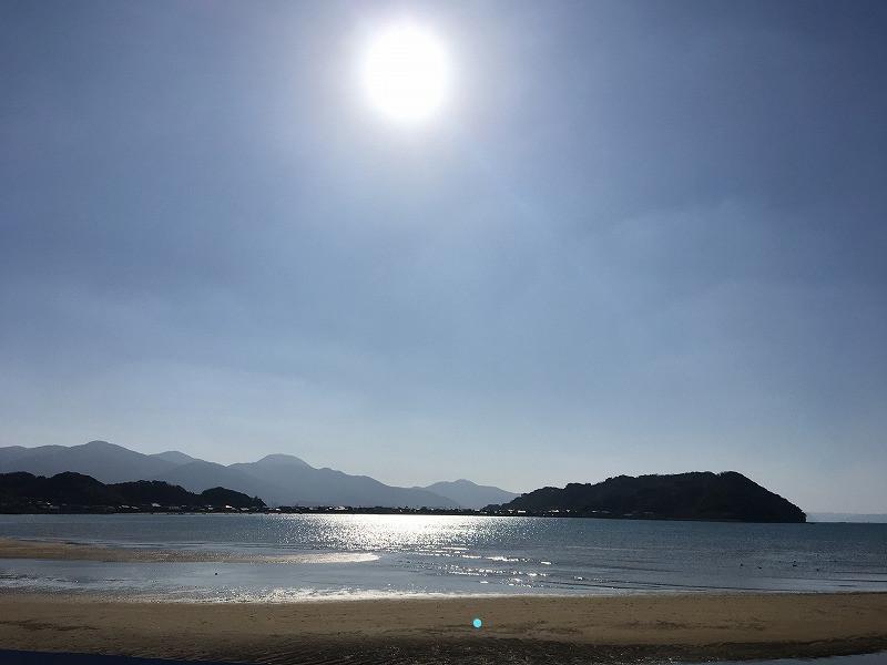 引津湾.jpg