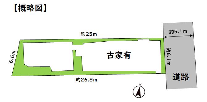 概略図.png