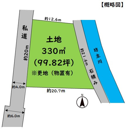 土地概略図.jpg