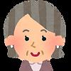 おばあさん2(顔).png