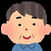 中年男性(顔).png