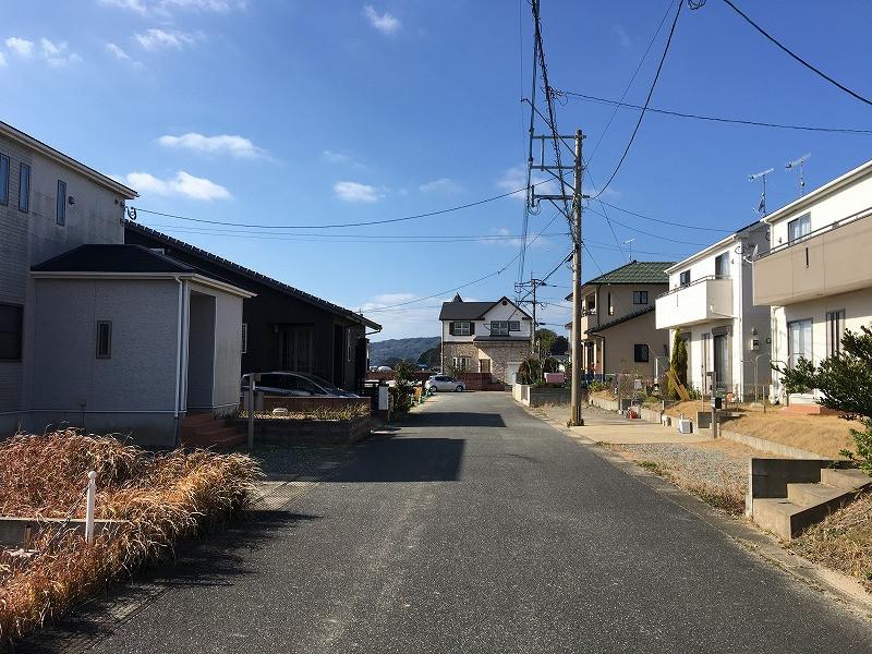 前面道路 (2).jpg