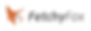 small-ff-symbol-left.png