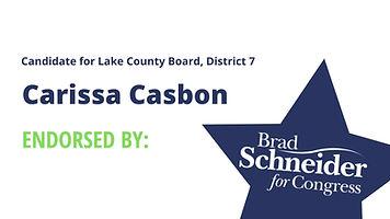 Carissa Casbon (1).jpg