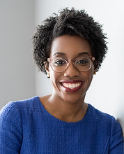 Lauren Underwood.png
