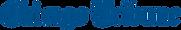 Chicago_Tribune_logo_blue.png