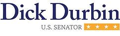2020 Durbin Logo (1).jpg