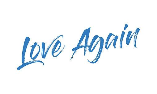 LoveAgainBlueWBack.jpeg