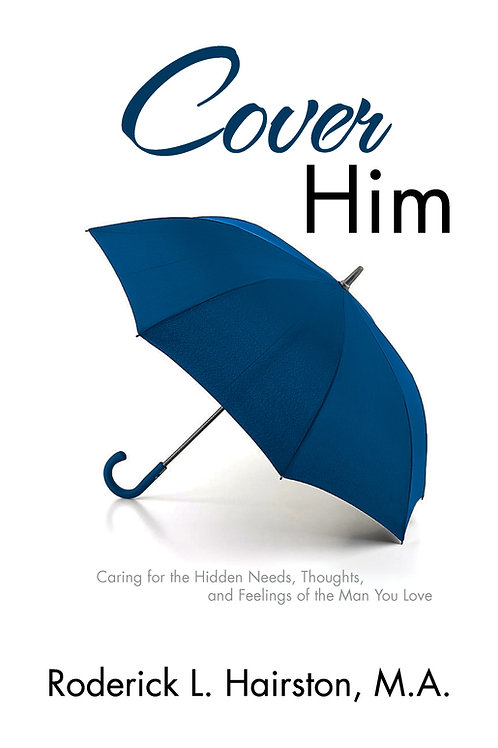 Cover Him