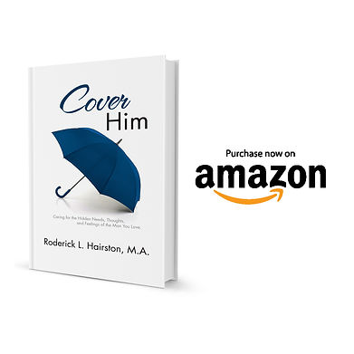 Purchase Cover Him on Amazon Instagram.j
