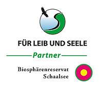 Partner-Logo_OhneHintergrund.jpg