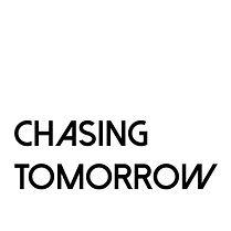 Chasing-Tomorrow_Square-Logo.jpg