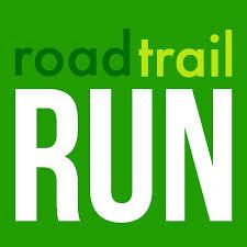 road trail run.jpeg