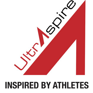 UltrAspire-Logo.jpg