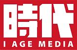 i age logo.png