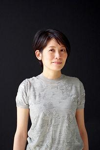 miki_photo.jpg