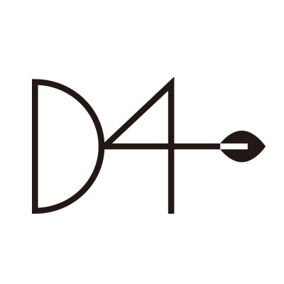 伝統工芸ユニットD4 サイト制作