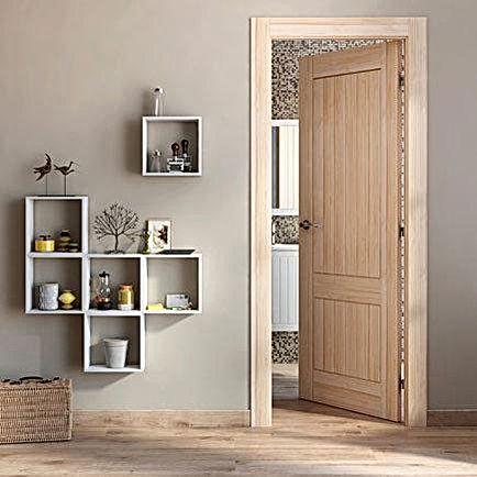 puertas-de-interior-rustica-pino.jpg