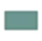 duratex-vintage-logo.png
