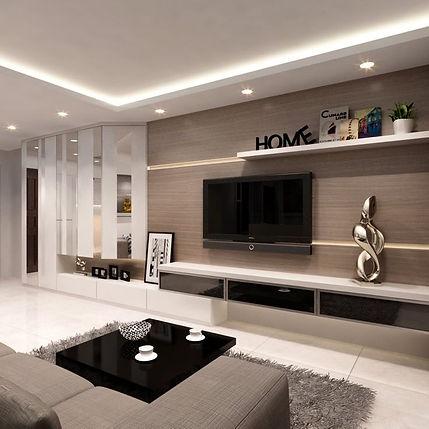 Luxurius-Tv-Unit-Designs-In-The-Living-R
