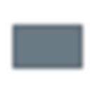 duratex-technium-logo.png