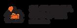 SC_logo-2.png