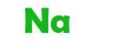naluft-logo-w.png