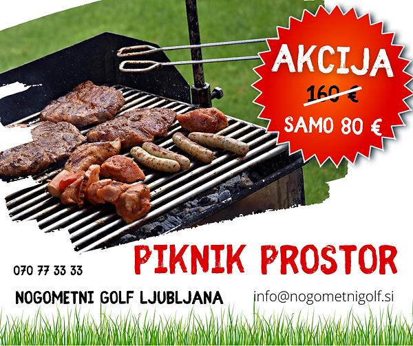 Piknik prostor precrtana cena.png