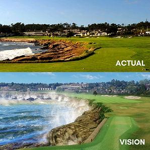 Golfzon-Image-3.jpg