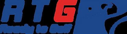 RTG_Logo-4C.png
