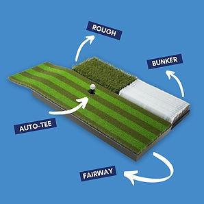 Golfzon-Image-2.jpg