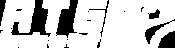 RTG_Logo-White.png