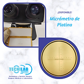 micrómetro de platina.png