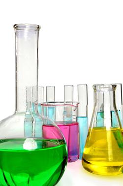 lab-glassware.jpg
