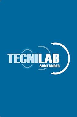tecnilab Santander bucaramanga equipos reactivos medicos laboratorio gerardo ortiz milena salamanca tecni lab soporte tecnico