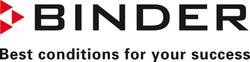 BINDER Logo-4C.png