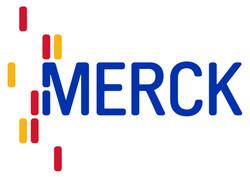 Merck Logo  M_R_4C.jpg