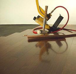 flooring tool_edited.jpg