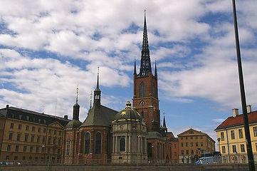 Stockholm-Church-compressor.jpg