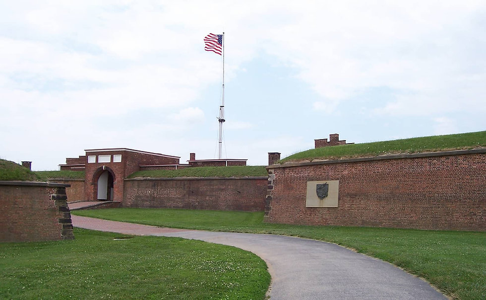 Fort-McHenry-National-Monument-and-Historic-Shrine (1).jpg