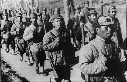 8817_7_14-chinese-kmt-soldier-uniform.jp