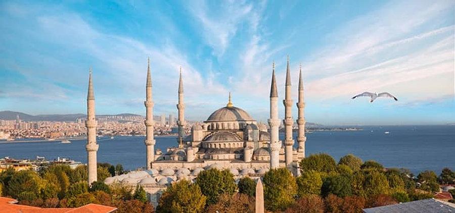 blue-mosque-aerial.jpg