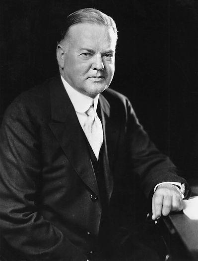 Herbert-Hoover.jpg