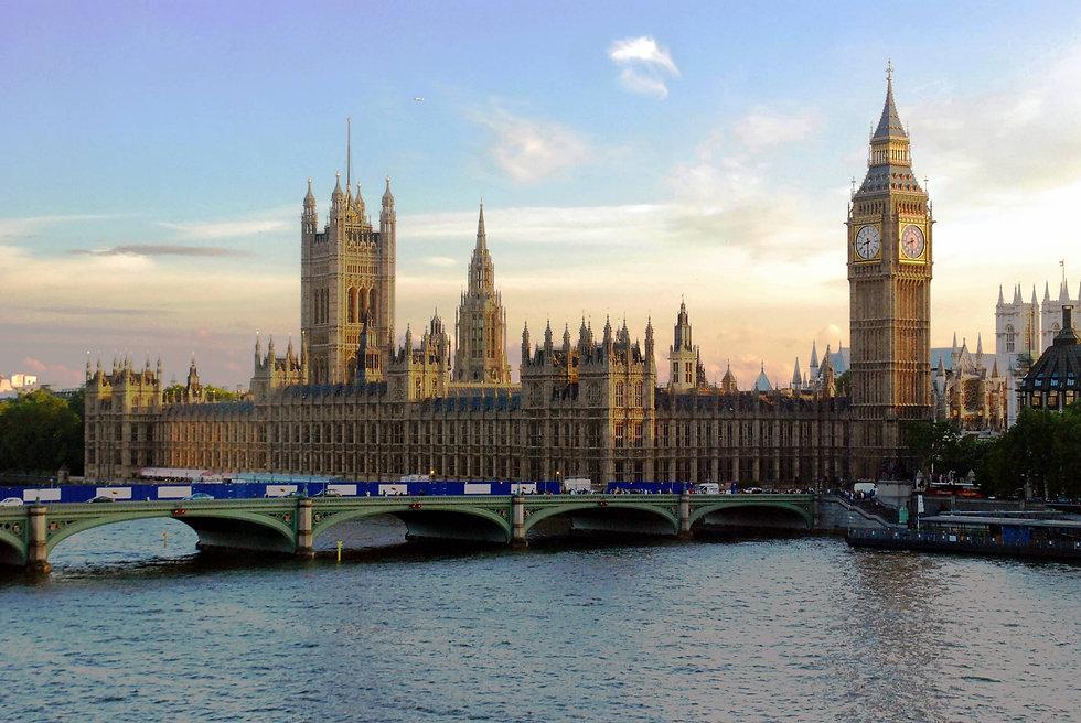Parliament_at_Sunset.jpeg
