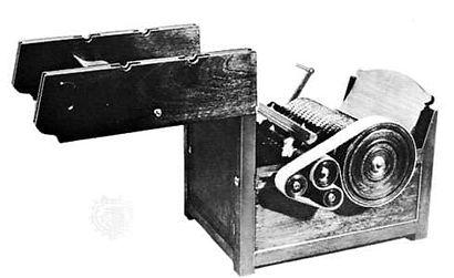 Replica-cotton-gin-Eli-Whitney-1793.jpg