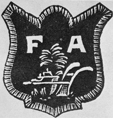 Farmers_Alliance_badge_State_Archives_N_