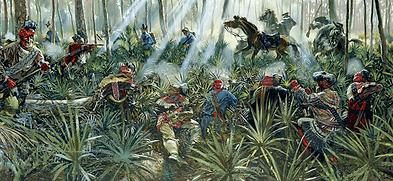 Seminole-Indian-War_11-24-15.png