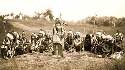 native-american-timeline_topic_promo_get