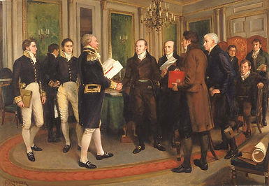 Signing_of_Treaty_of_Ghent_(1814).jpg