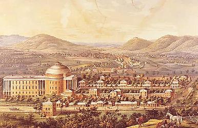 University_of_Virginia_1856_(Bohn)_color